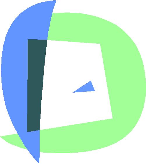 Image result for doorway online logo